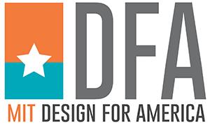DFA Logo_300