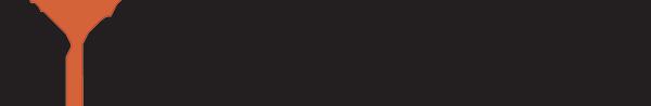 Deshpande Logo_600