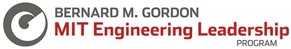 GEL_logo