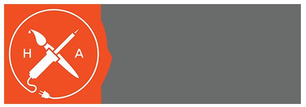Hacking Arts_logo