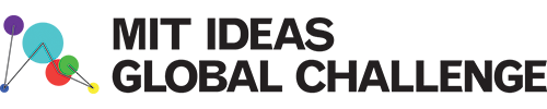 MIT Ideas Global Challenge logo