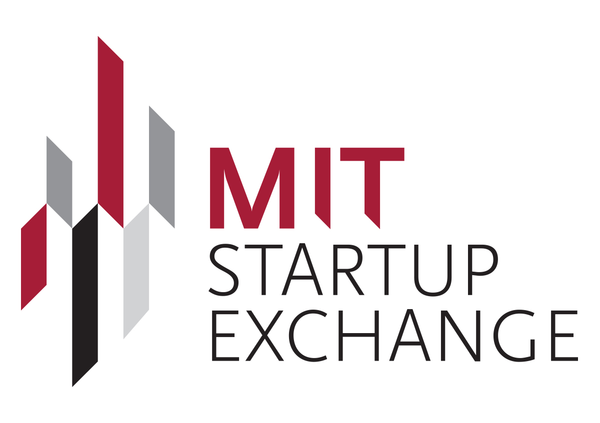 mit startup exchange mit innovation initiative