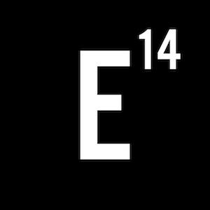 MediaLab_E14_logo