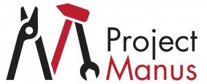 Projectmanus_logo