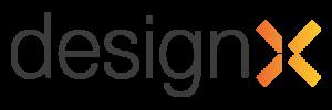 designx-logo-light-w450