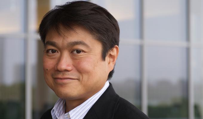 Entrepreneurship Today: A Talk with Joi Ito - MIT Innovation Initiative