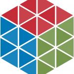 incube_logo